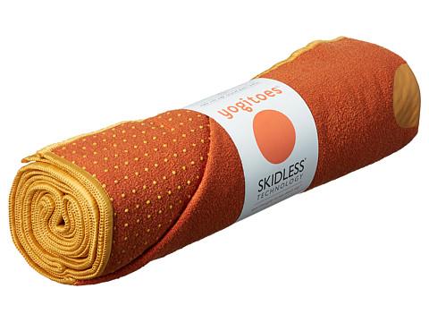 Manduka yogitoes® Chakra Collection