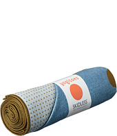 Manduka - yogitoes® Denim Collection