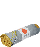 Manduka - yogitoes® Waterfall Collection