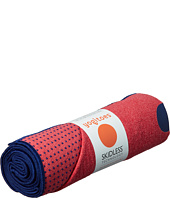 Manduka - yogitoes® Alchemy Collection