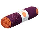 Manduka - yogitoes® Chakra Collection