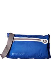 Manduka - Go Play 2.0 Yoga Mat Sling