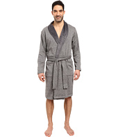 UGG - Robinson Shawl Collar Robe