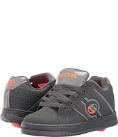 Heelys - Split (Little Kid/Big Kid/Men's)