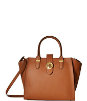 LAUREN Ralph Lauren - Charleston Shopper