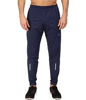 Nike - Shield Running Pant