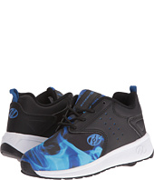 Heelys - Velocity (Little Kid/Big Kid/Adult)
