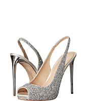Imagine Vince Camuto - Pavi