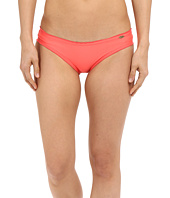 Luli Fama - Cosita Buena Full Ruched Back Bikini Bottom