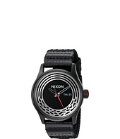 Nixon - The Sentry Woven - The Star Wars Collection