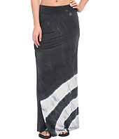 Hard Tail - Wrap Skirt