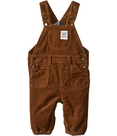 Pumpkin Patch Kids - Cord Jeans (Infant)