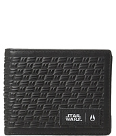 Nixon - The Arc Bifold Wallet - The Star Wars Collection