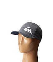 Quiksilver - Final 2 Hat