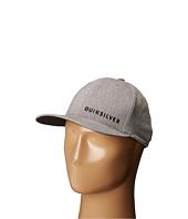 Quiksilver - Sideliner Hat