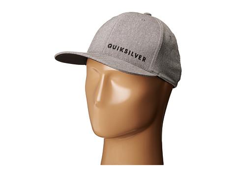 Quiksilver Sideliner Hat