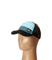 Quiksilver - Stripe Play Hat