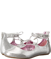 Steve Madden Kids - Jelanor (Little Kid/Big Kid)
