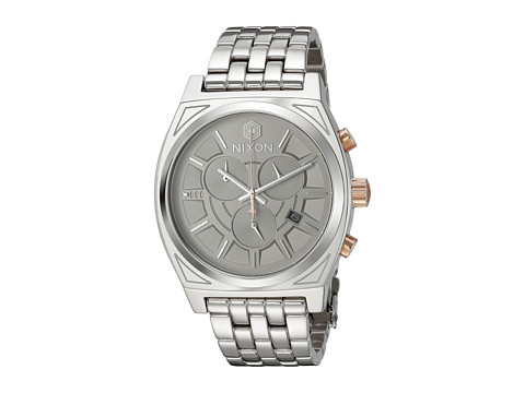 Nixon The Time Teller Chrono Watch X Star Wars Collab
