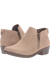 Steve Madden Kids - Jayjay (Little Kid/Big Kid)