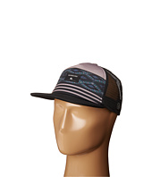 Quiksilver - Quad Block Hat