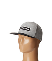 Quiksilver - Simplay Hat
