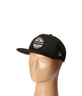 Quiksilver - Snaken Hat