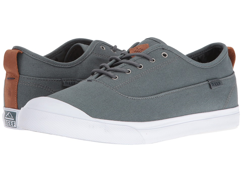 Reef - Ripper (Grey/Orion) Men