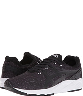 Onitsuka Tiger by Asics - Gel-Kayano® Trainer EVO