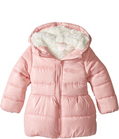 Pumpkin Patch Kids - Puffer Jacket (Infant/Toddler/Little Kids/Big Kids)