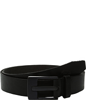 Quiksilver - Revival II Belt
