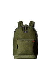 Obey - Javor Backpack