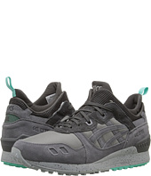 Onitsuka Tiger by Asics - Gel-Lyte MT