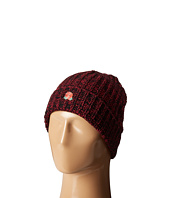 Obey - Rose Hill Beanie