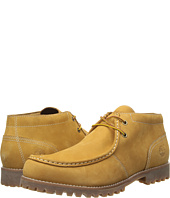 Timberland - Oakwell Wallaby