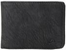Quiksilver - Slim Vintage II Wallet
