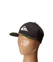 Quiksilver - Mountain and Wave Hat (Big Kids)