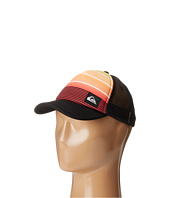 Quiksilver - Stripe Play Boys Hat (Little Kids)