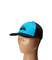 Quiksilver - Mountain and Wave Boy's Hat (Little Kids)