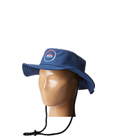 Quiksilver - Gelsy Boy Hat (Big Kids)