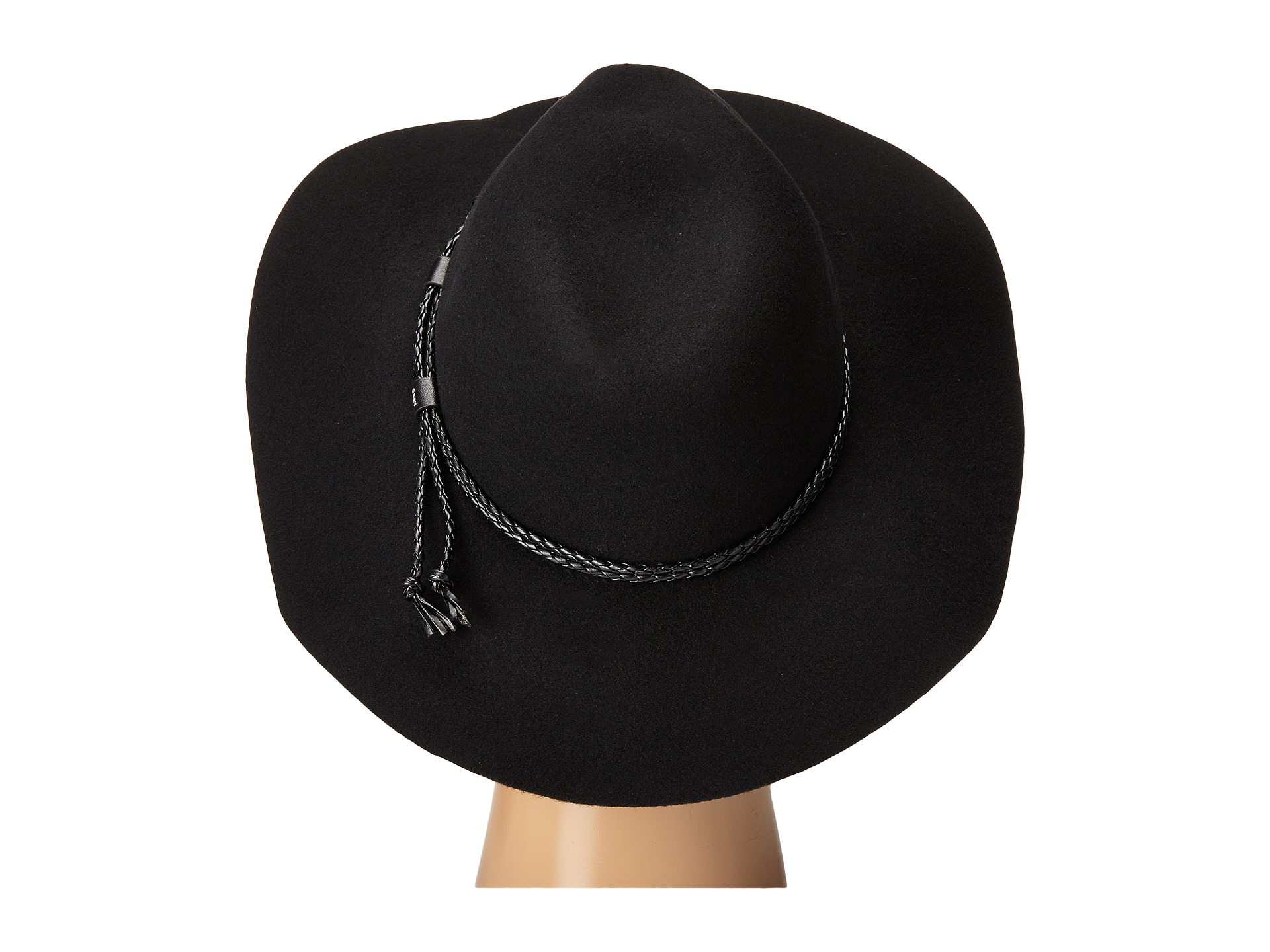 obey madeline hat black zappos free shipping both ways