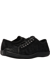 John Varvatos - Hattan Low Top