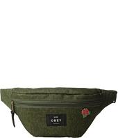 Obey - Javor Sling Bag