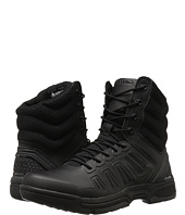 Bates Footwear - Strike 7