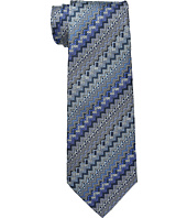 Missoni - CR8ASEU54960