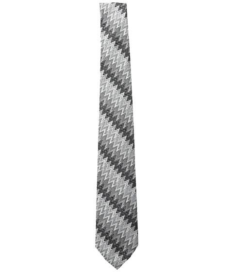 MISSONI Cr8Aseu55190 in Grey