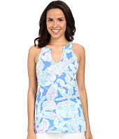 Lilly Pulitzer - Arya Tank Top