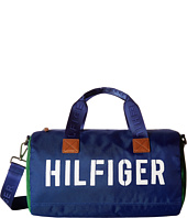 Tommy Hilfiger - Hilfiger Color Block - Mini Duffel