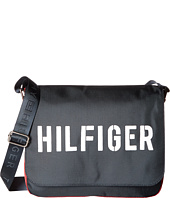 Tommy Hilfiger - Hilfiger Color Block - Messenger