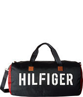Tommy Hilfiger - Hilfiger Color Block - Medium Duffel